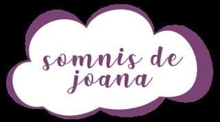 somnis-de-joana-logo-1542281569.jpg